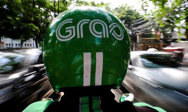 Grab-630x378