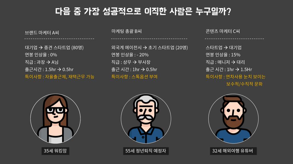 이미지에 대체텍스트 속성이 없습니다; 파일명은 %EC%9D%B8%EC%82%AC%EC%9D%B4%EB%93%9C-%EC%95%84%ED%8B%B0%ED%81%B4-4-1024x576.png 입니다.