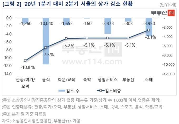 이미지에 대체텍스트 속성이 없습니다; 파일명은 %E3%84%B9%E3%84%B9.jpg 입니다.