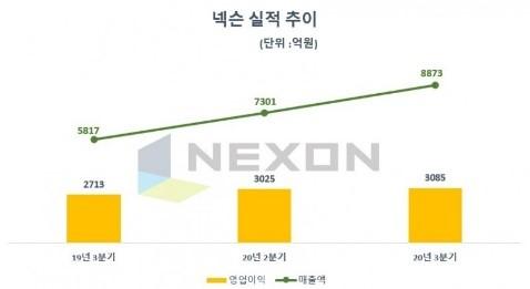 이미지에 대체텍스트 속성이 없습니다; 파일명은 %E3%85%81.jpg 입니다.