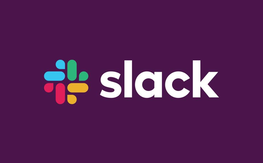 이미지에 대체텍스트 속성이 없습니다; 파일명은 2019-01_BrandRefresh_slack-brand-refresh_header-2.png 입니다.