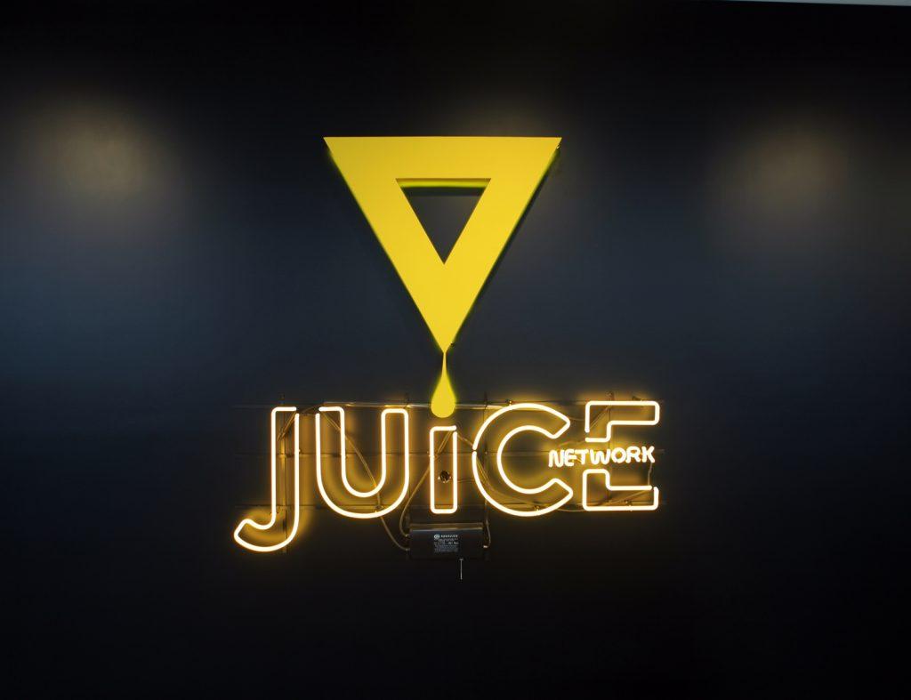 이미지에 대체텍스트 속성이 없습니다; 파일명은 JUICE-logo-1024x787.jpg 입니다.