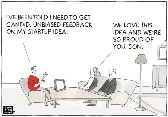 이미지에 대체텍스트 속성이 없습니다; 파일명은 interview-wrong-customer.jpg 입니다.