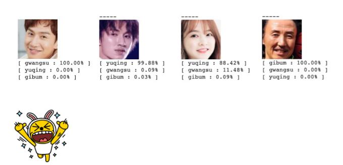 이미지에 대체텍스트 속성이 없습니다; 파일명은 20210112_133528_16.png 입니다.