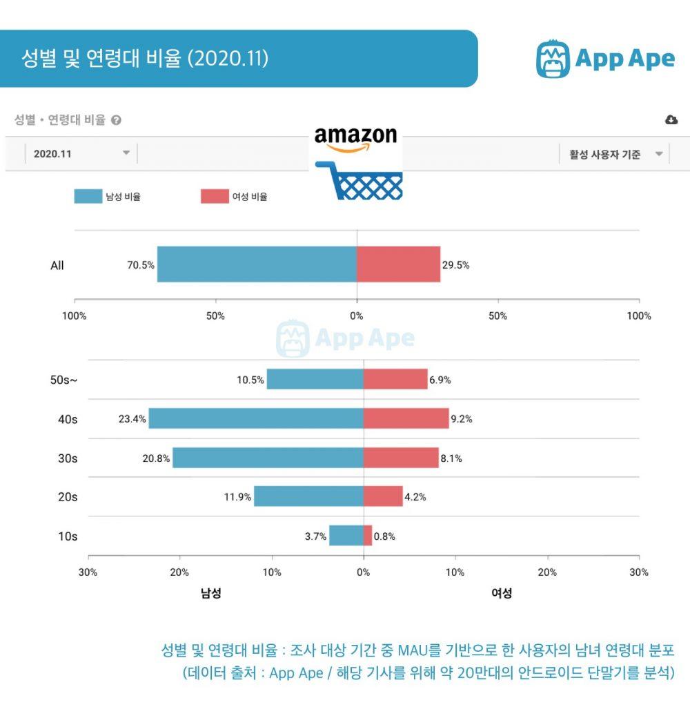 이미지에 대체텍스트 속성이 없습니다; 파일명은 %E3%85%81%E3%85%81%E3%85%81-1000x1024.jpg 입니다.