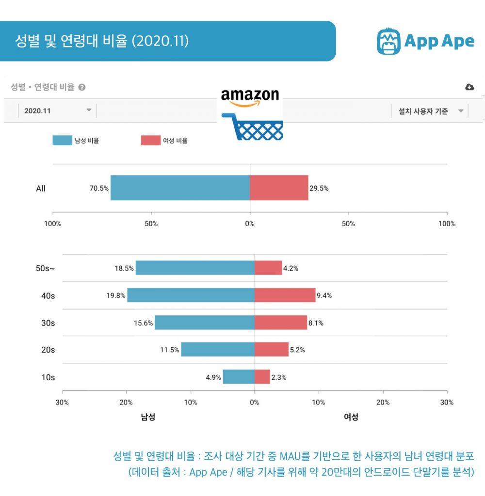 이미지에 대체텍스트 속성이 없습니다; 파일명은 %E3%85%81%E3%85%81%E3%85%81%E3%85%81-1000x1024.jpg 입니다.