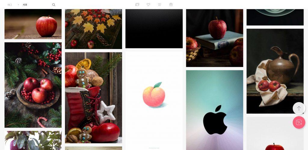 이미지에 대체텍스트 속성이 없습니다; 파일명은 137291386_3912633208788659_9013813232650401664_o-1024x501.jpg 입니다.