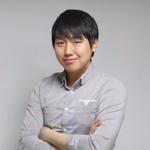 SJ Lee